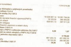ZU 2010 1.3_0