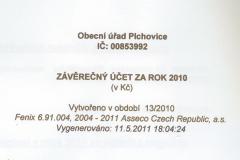 ZU2010 1uvod