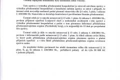 audit5