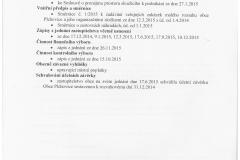 audit6_0