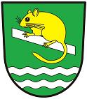 obec Plchovice